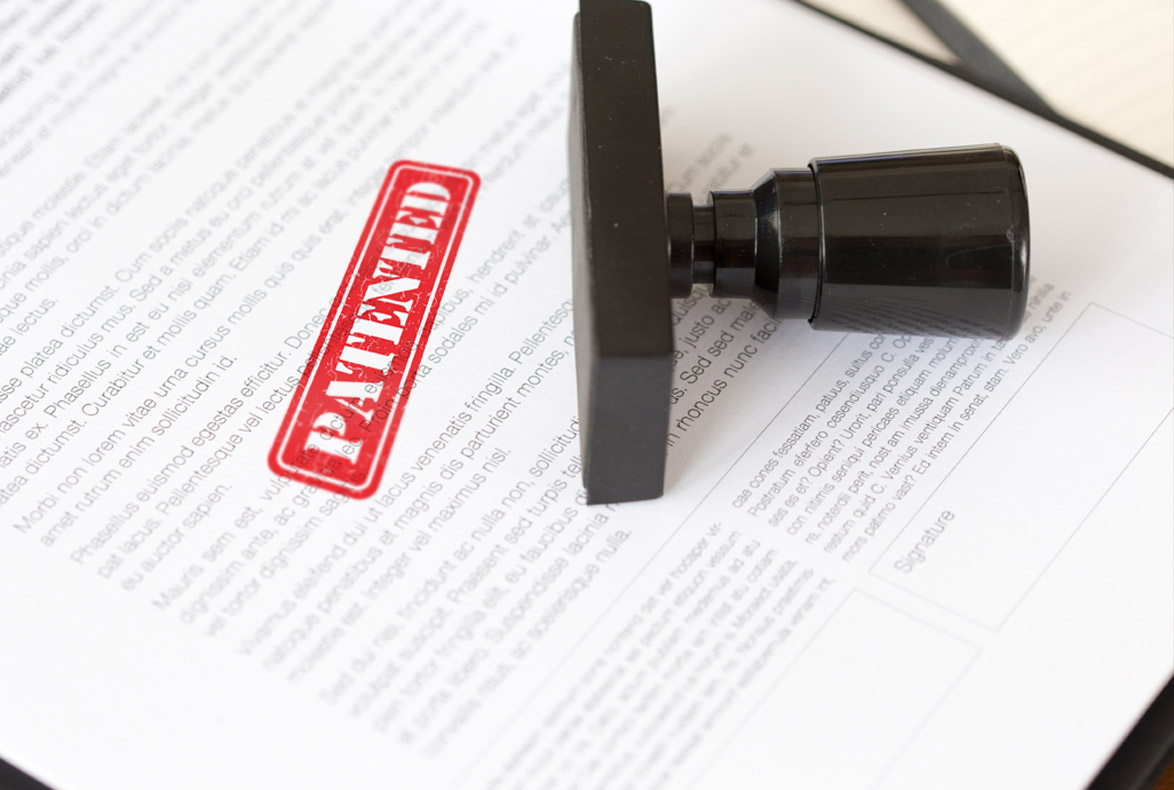 Dos nuevos Agentes Europeos de Patentes se suman a los 7 ya existentes en H&A