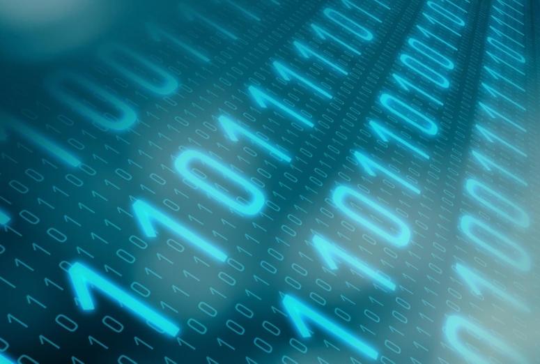 Nuevos retos para las PYMES: La importancia de la ciberseguridad empresarial