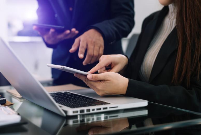 La OEPM anuncia la concesión de subvenciones para patentes y modelos de utilidad