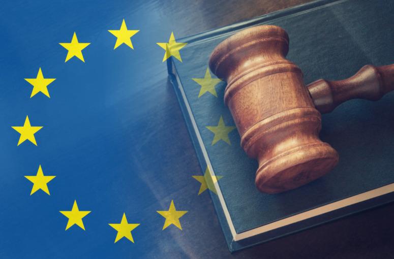 ¿Estamos más cerca de la patente unitaria y el tribunal unificado de patentes?