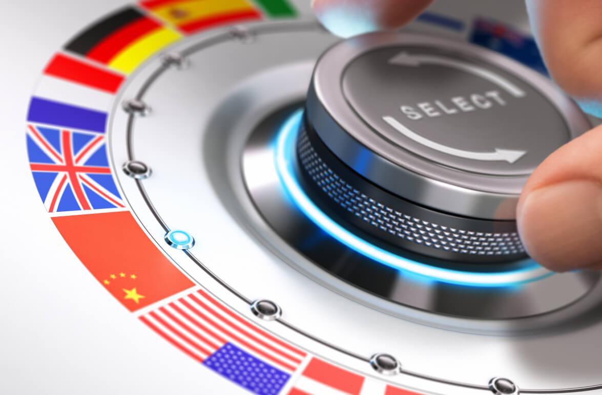 Las traducciones de patentes: el papel del traductor para evitar errores irreversibles