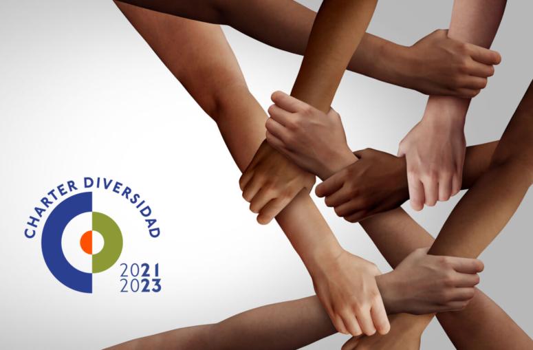 H&A apuesta por la diversidad sumándose al Charter Diversity
