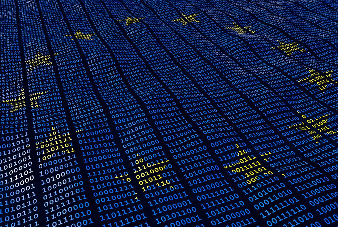 Glovo, multada: primera sanción en España por no tener Delegado de Protección de Datos
