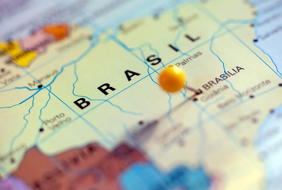Procedimiento para acelerar el examen de patentes en Brasil