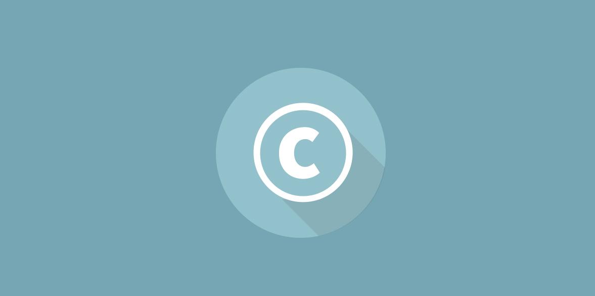 ¿Cómo proteger los contenidos de una web?