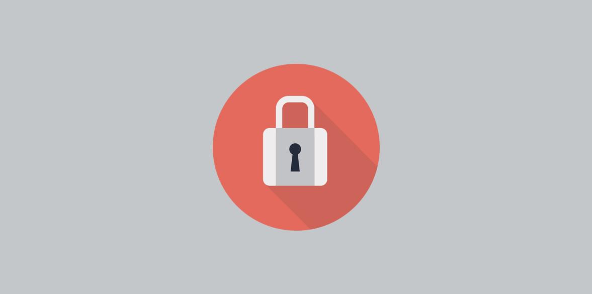Cuidado con las papeleras: datos personales y papel