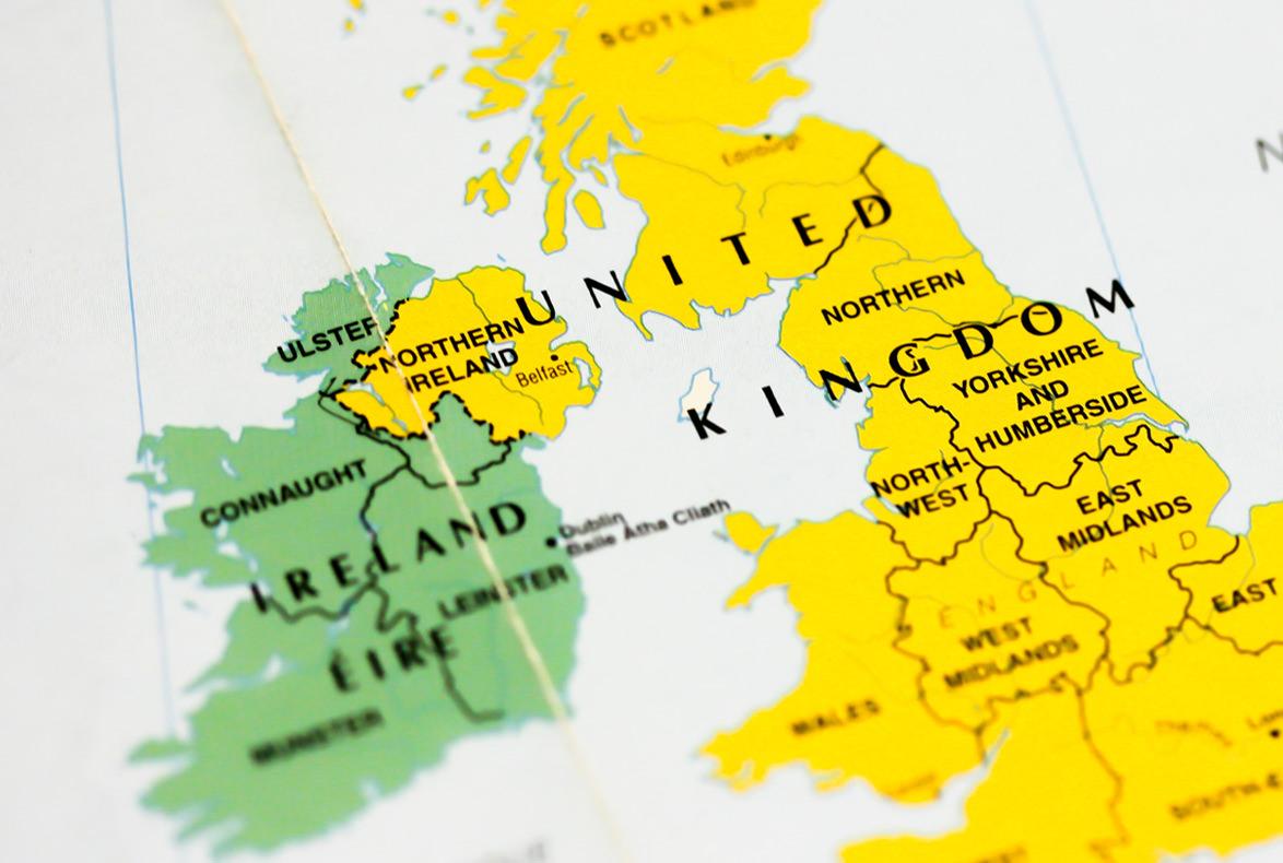 La protección de denominaciones de origen e indicaciones geográficas de la UE en RU tras el Brexit