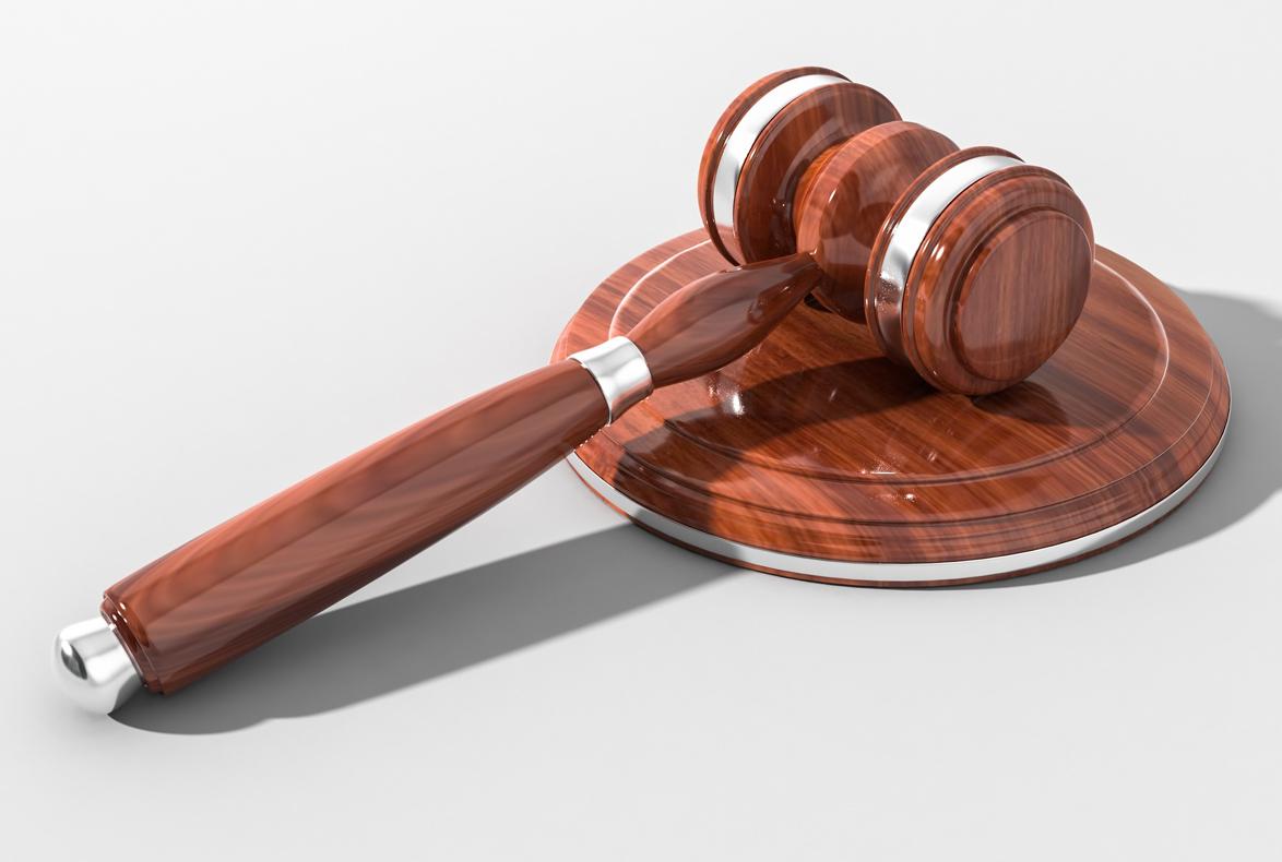 La protección de la innovación. Patentes y secretos industriales