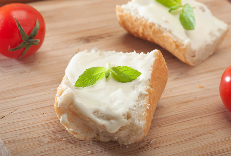 """¿Se puede proteger el sabor de un alimento? El TJUE acota la calificación de """"obra"""""""