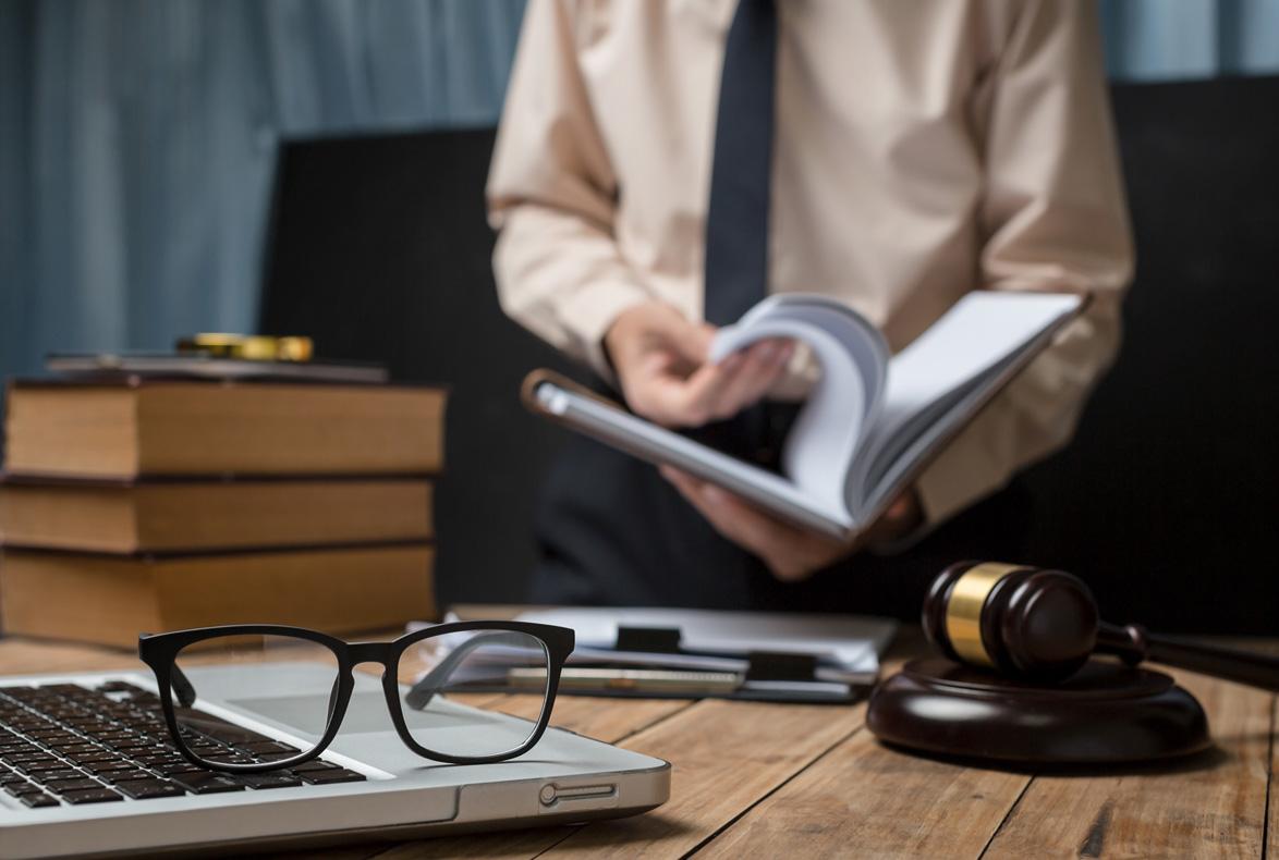 Real Decreto-Ley de medidas urgentes en protección de datos