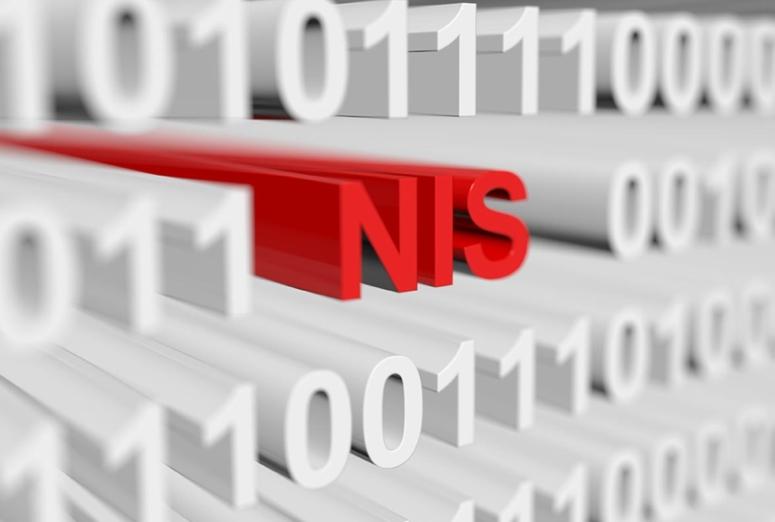 Se aprueba el Real Decreto de transposición de la Directiva NIS (Network and Information Systems)