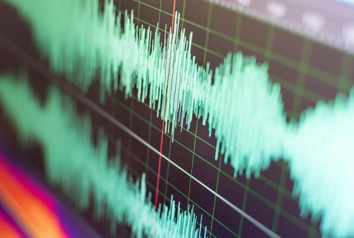 El nuevo escenario de las marcas sonoras
