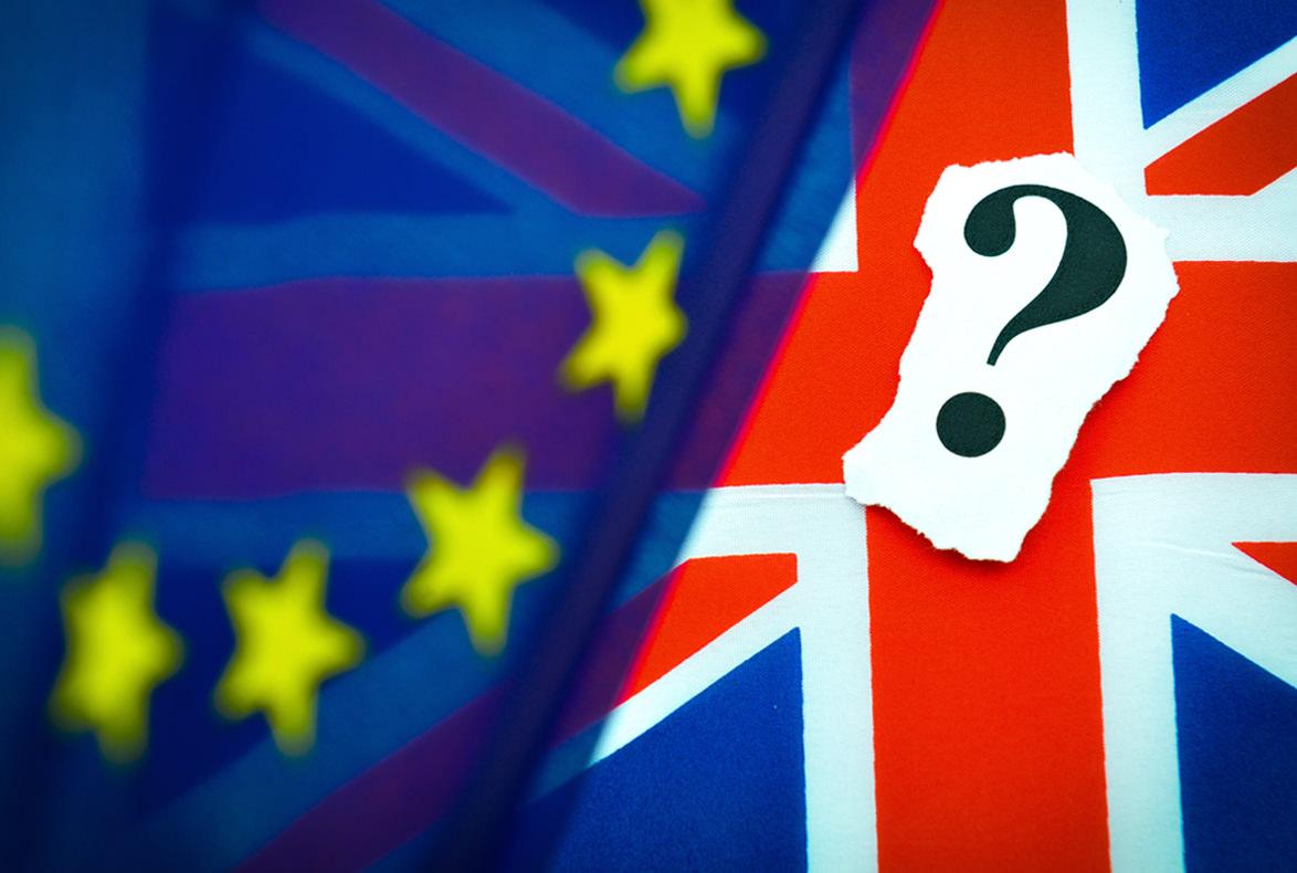 Reino Unido está…que se sale!!!
