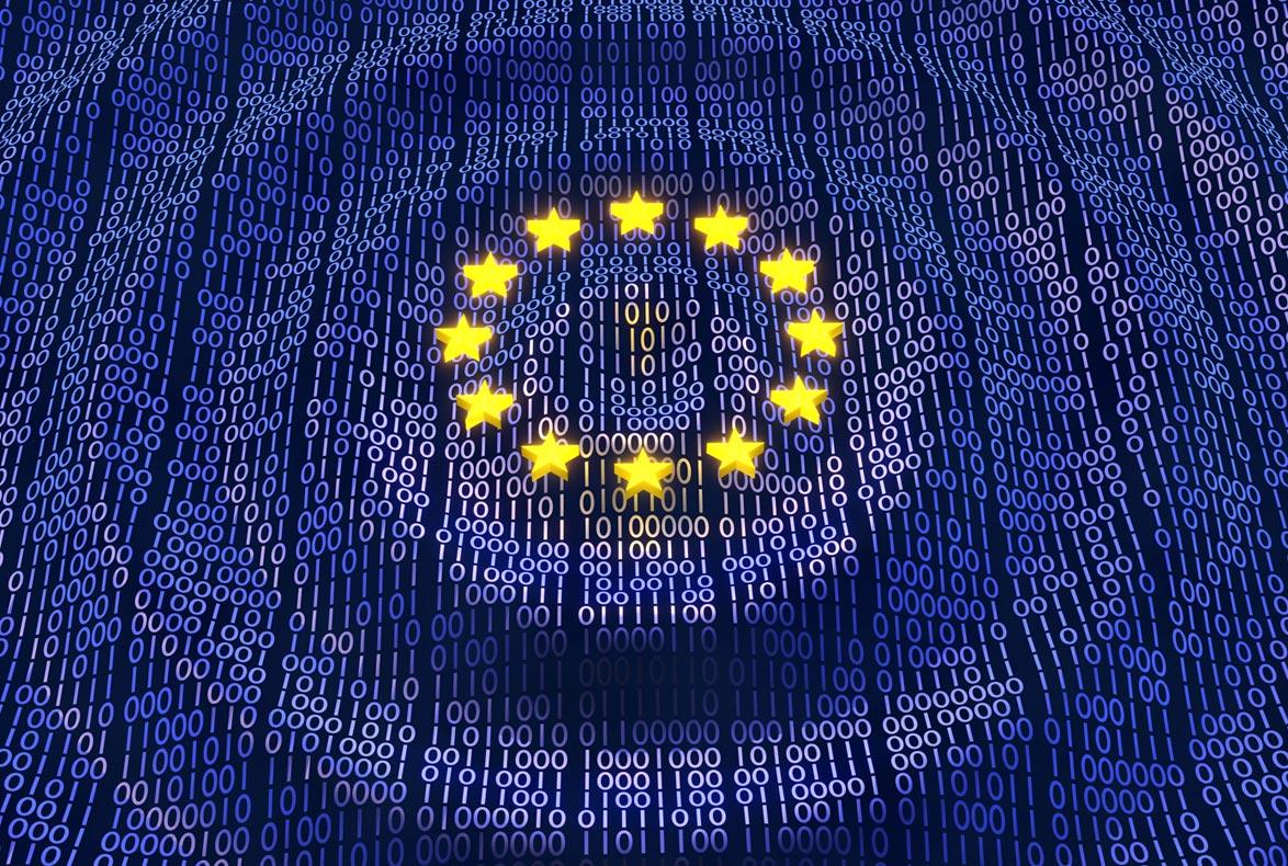 El nuevo Reglamento (UE) 2016/679 General de Protección de Datos entrará en vigor en 2018