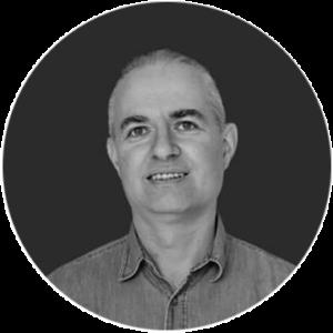 Rubén Razquin