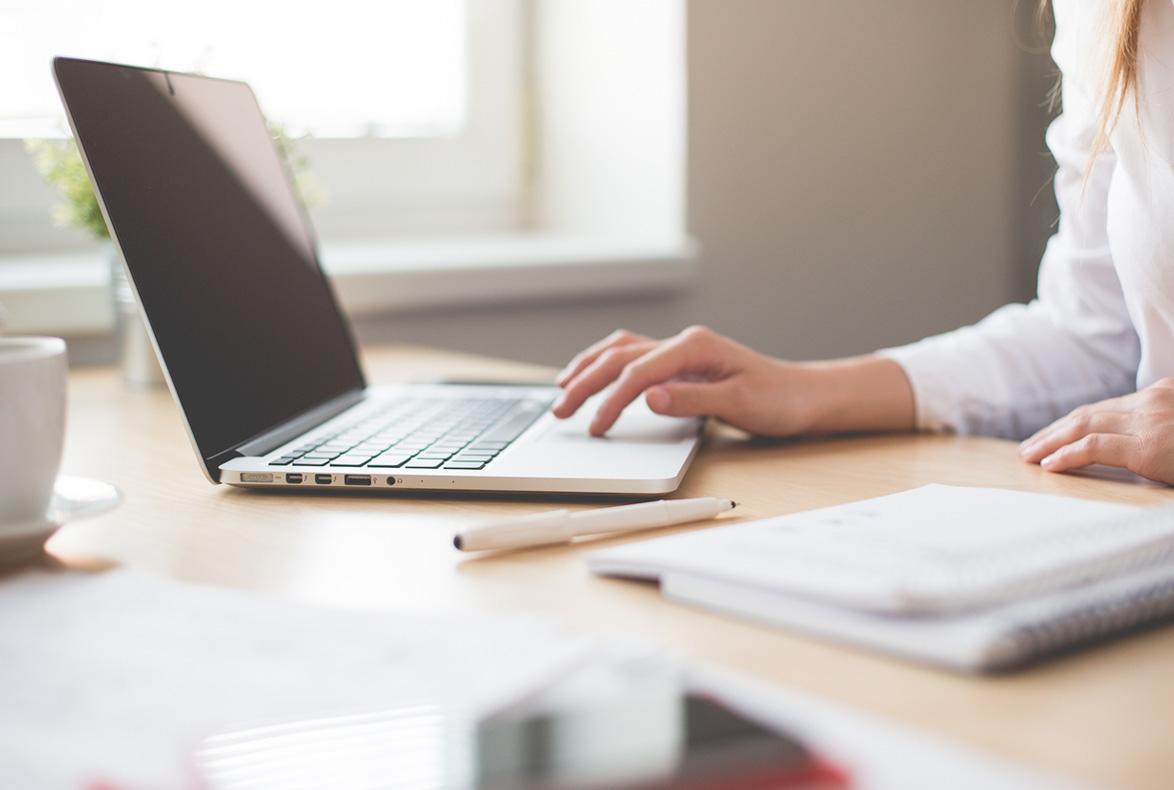 Sistema voluntario rápido y gratuito de mediación para reclamaciones en materia de protección de datos personales