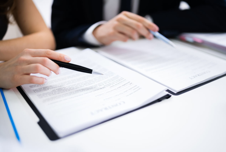 Últimas modificaciones en el trámite de patentes en Colombia