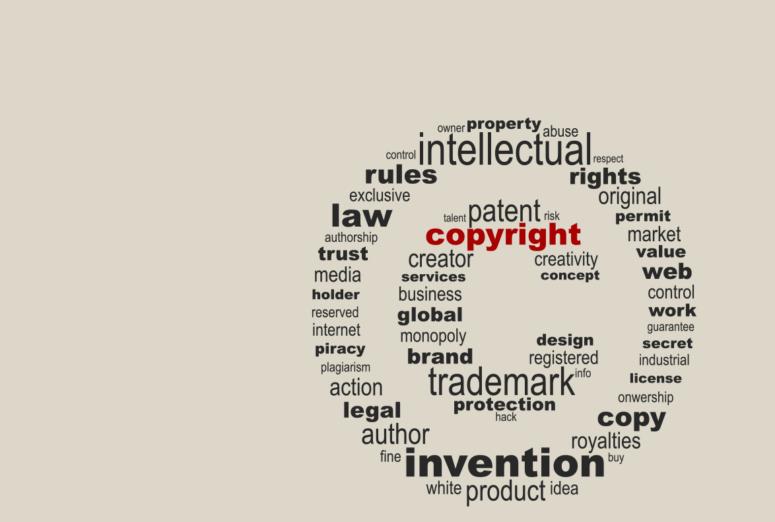 Uruguay implanta un programa de aceleración para la concesión de patentes