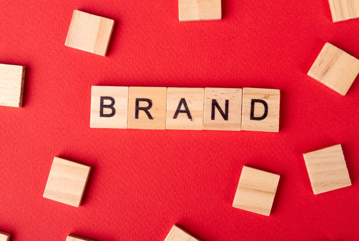 El uso de las marcas: la directora de H&A Málaga publica en A DEFINITIVAS