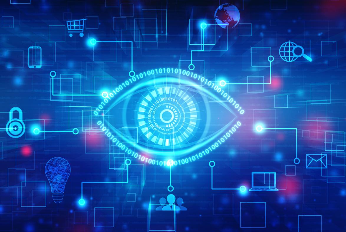 Vigilancia tecnológica de patentes