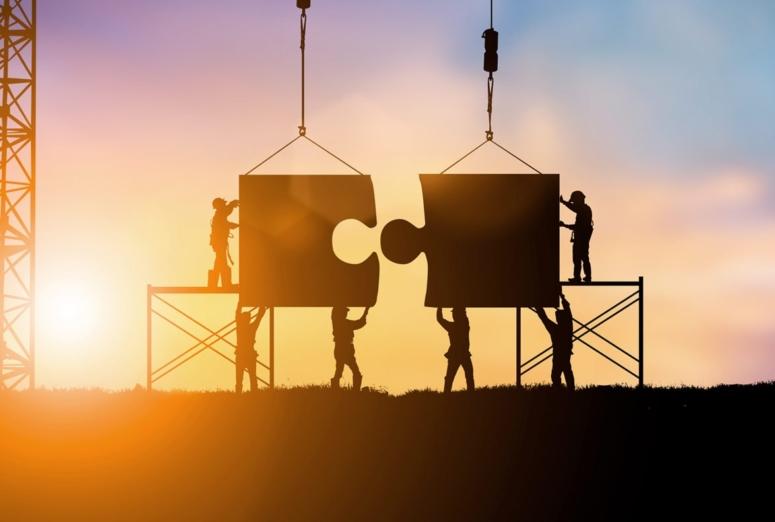 Una visión avanzada de la Propiedad Industrial