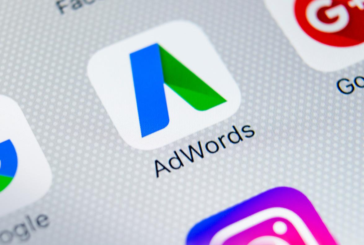 A vueltas con los Adwords