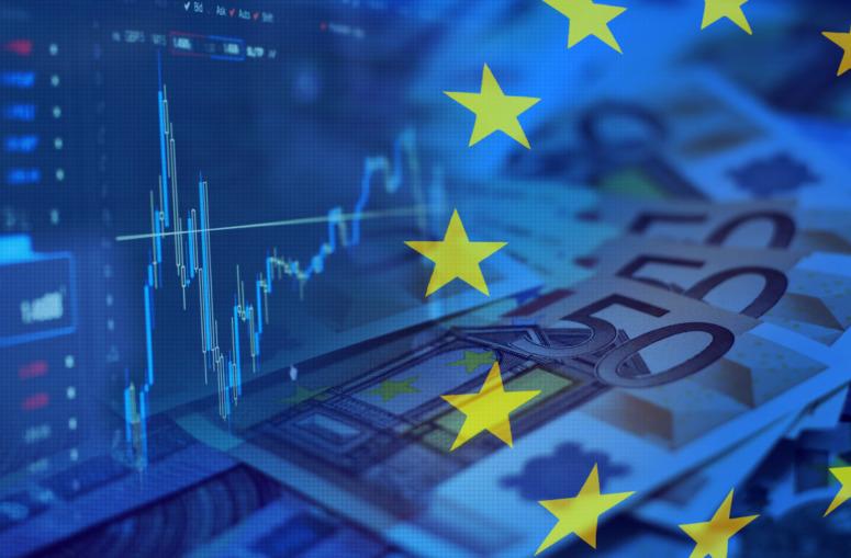 """7 de octubre: Webinar """"Los nuevos instrumentos comunitarios de financiación Next Generation EU"""""""