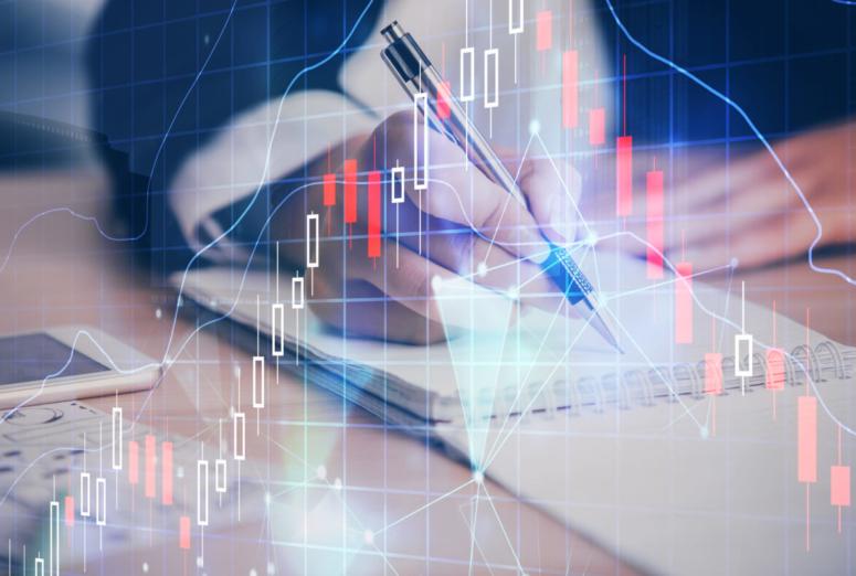 Webinar sobre valoración de intangibles promovido por LES España-Portugal