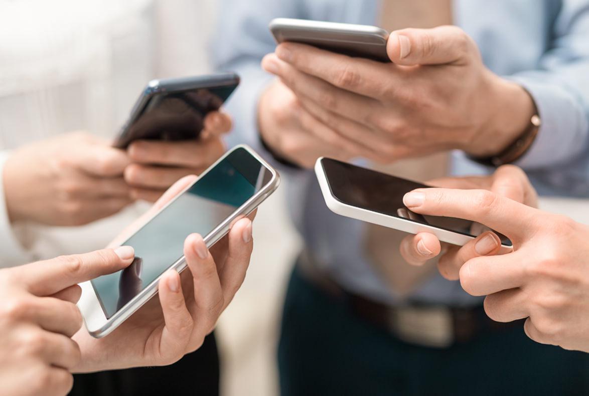 """Xiaomi expulsa a """"okupas"""" marcarios acudiendo al Tribunal de la Unión Europea"""